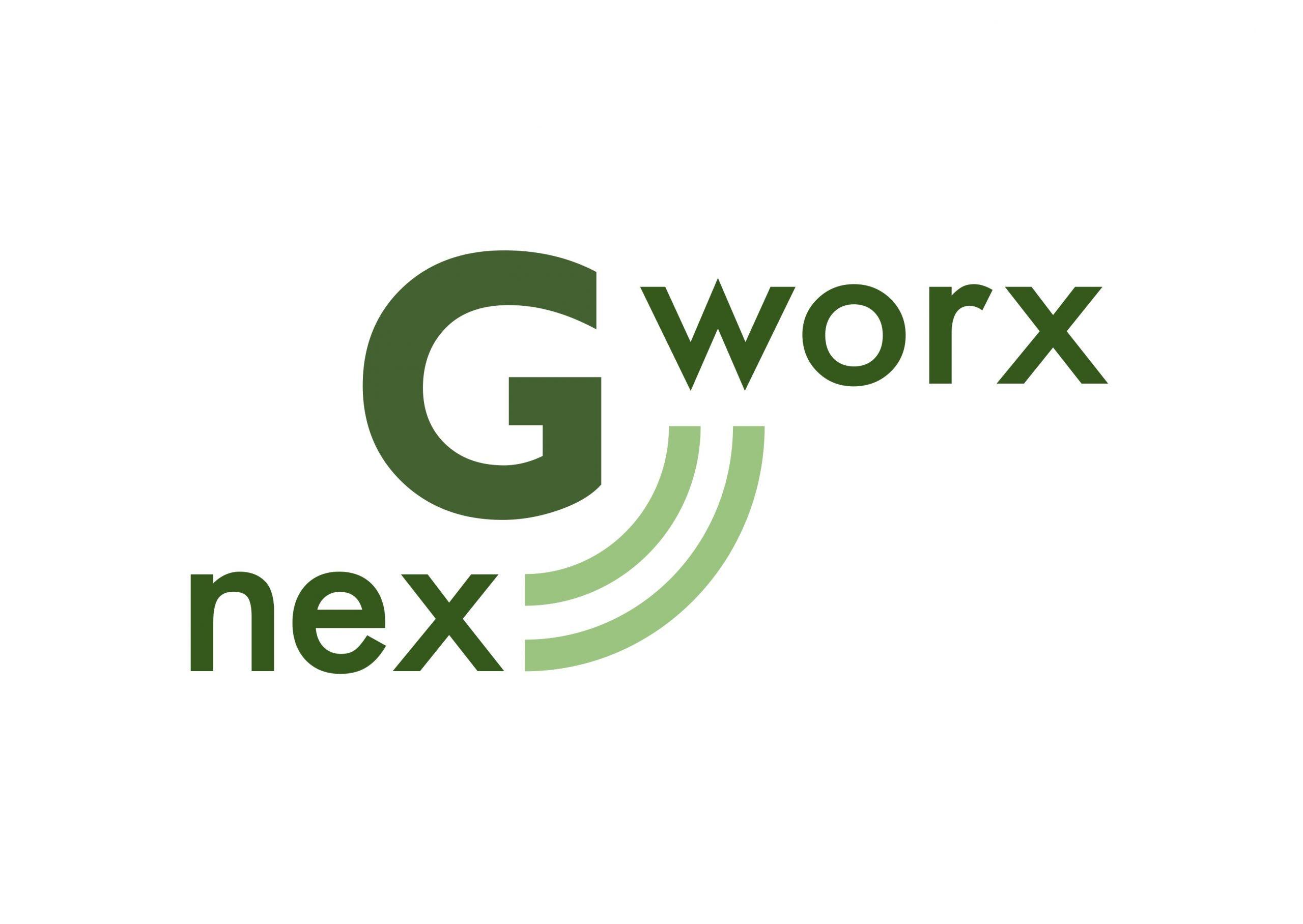 nexGworx logo - Full Size